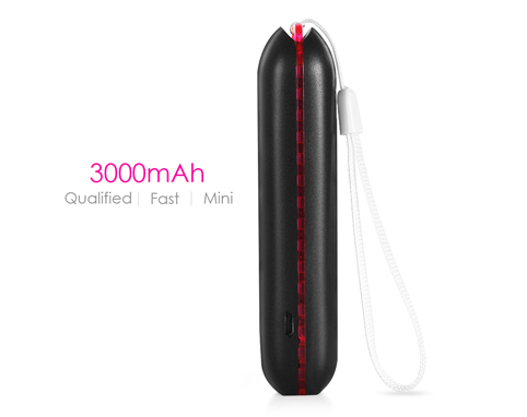 usb-portable-power-bank-20150929134922.jpg