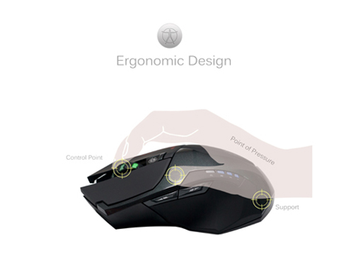 wireless-gaming-mouse-20150929145054.jpg