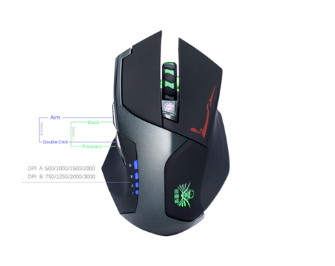 wireless-gaming-mouse-20150929145103.jpg