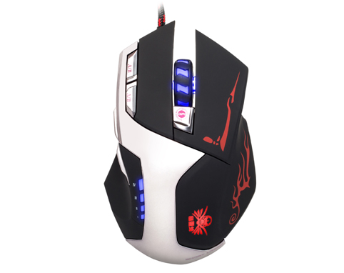 wireless-gaming-mouse-20150929153420.jpg